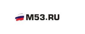 Автомобильный Торговый Центр M53.RU ЧЕСТНЫЕ