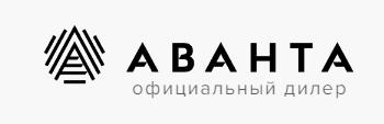 Аванта Краснобогатырская