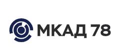 МКАД 78