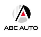 ABC-AUTO